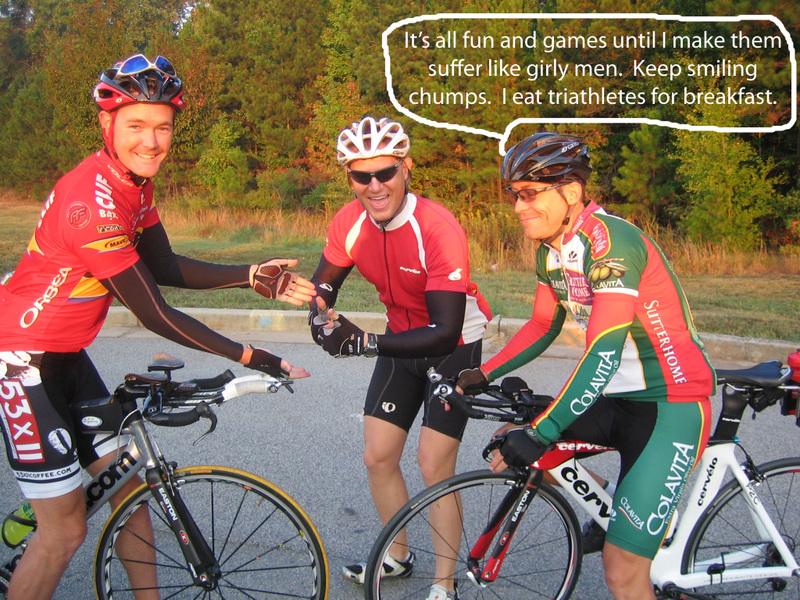 Pre_ride_fun