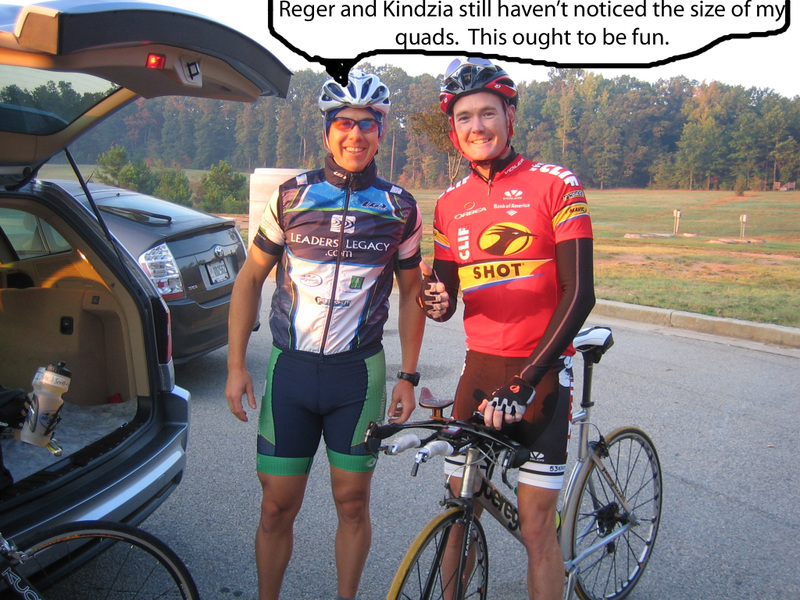 Spencer_and_reger_pre_ride
